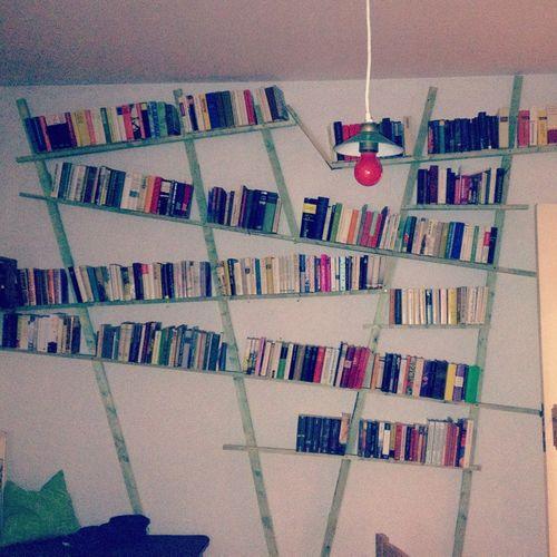 DIY Books Bookporn