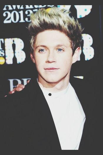 Niall Horan BRITs2014 So In Love With Niall Horan Niall Horan ♥