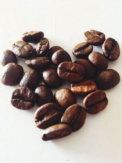 Coffee Coffee Eyeemfood Foods Jwaniowska Mobilephotography