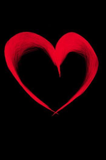 Lovelovelove Heart Youyouyouyouyouyou