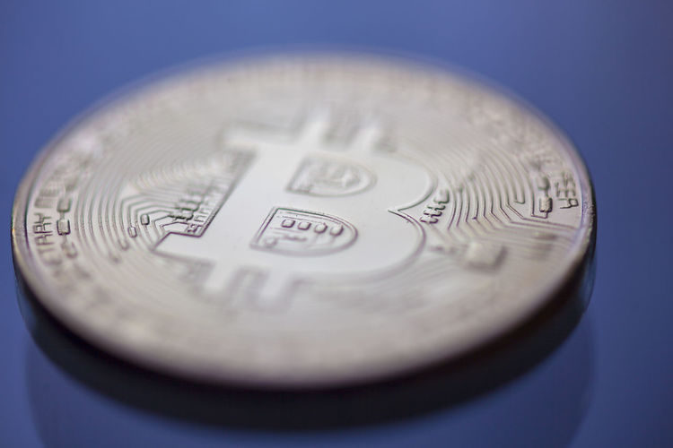 BTC Currency Market Virtual Bank Banking Bit-coin Bitcoin Bite Coin Crypto Cryptocurrency Digital Digital Currency Financial Mining Money Network Online Shopping  Payment Payment In Cash Real People Symbol Value Virtual Money