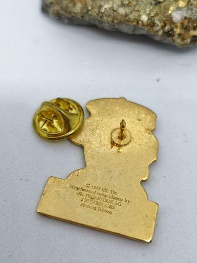 bizoucarcajou.etsy.com Gold Gold Colored Close-up