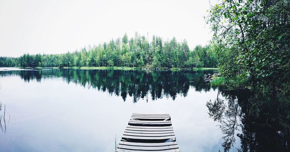 Lapland Finland Relaxing Taking Photos Enjoying Life Adventure Forest Reflection Nature Landscape Hello World Into The Woods