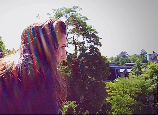 Rays Of Light Rainbowhair Leisure Time Soaking Up The Rays Colour Of Life Birds Eye View The Magic Mission People And Places TakeoverContrast light and reflection Chance Encounters Uniqueness The City Light Women Around The World Millennial Pink Long Goodbye EyeEm Diversity Sommergefühle Neon Life Rethink Things See The Light Love Yourself This Is Queer