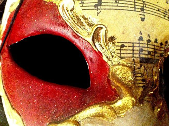 Eyes Mask Masks Mascara Máscara Venecia Venice Masks