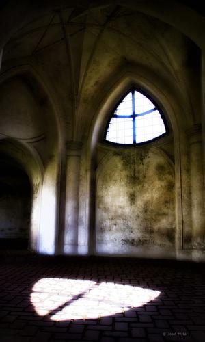 Unesco - Green Montain / Zelená Hora Architecture Castle Church Geen Mountain Santini Aichel UNESCO World Heritage Site