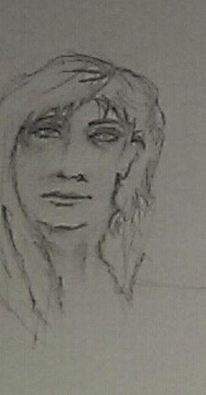 Drawing ✏ Essai