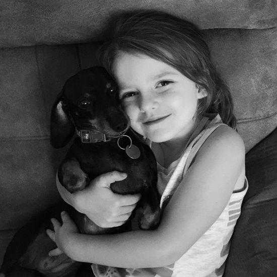 Hello World Enjoying Life SoberLife  My Beautiful Kids Single Dad Life Sober Dad My Beautiful Daughter Beautiful Girl