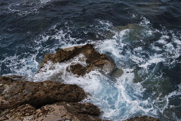 The Week On EyeEm Water Perspectives On Nature Go Higher Summer Exploratorium My Best Photo