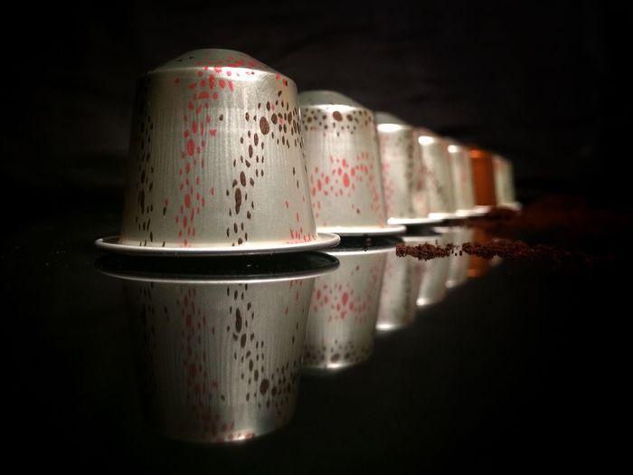 Nespresso Morning Coffee Coffee ☕ Coffee Break Coffee Time Coffee Goodmorning :)