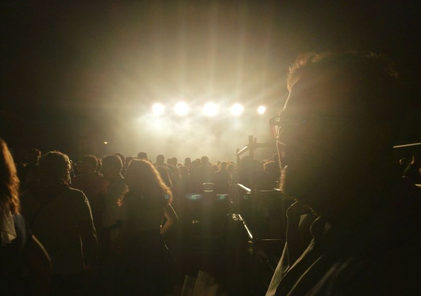 Festival Season Street_capture The Street Photographer Showcase August EyeEm Best Shots Zaragoza Shootermag Photooftheday Streetphoto_color Street_photo_club Picoftheday Simple Moment EyeEmBestEdits EyeEm Best Edits Capture The Moment EyeEmBestPics The Week On EyeEm Street Photography Best Of The Day Shotoftheday Eyeemphotography Colour Of Life Streetphotography EyeEm Spain Life_Collection