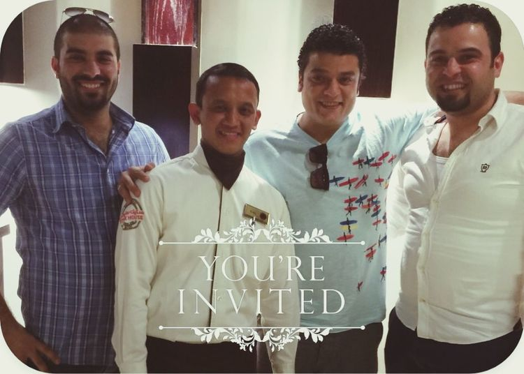 Iftar Ramadhan & dayuse with ma fellows and friends 😎 Friends Beautiful Day Dayumm Having Fun FunTimes! Nothingisordinary