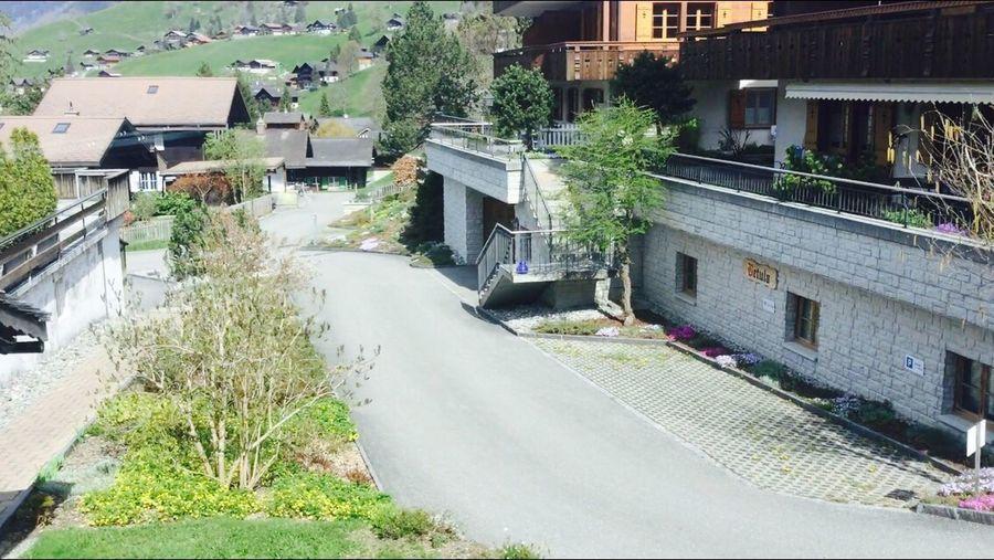 Hidden Gems  Switzerland Best Place To Get Lost Love It