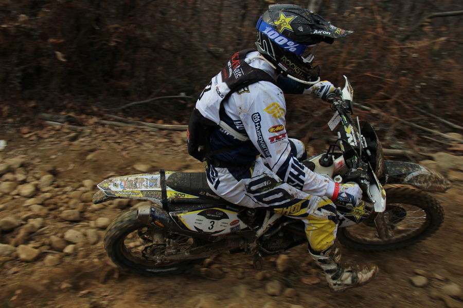 G. Jarvis. Race Enduro Real People Hell's Gate Taking Photos Hard Action Speed Motorcycles Showcase: February The Week On Eyem