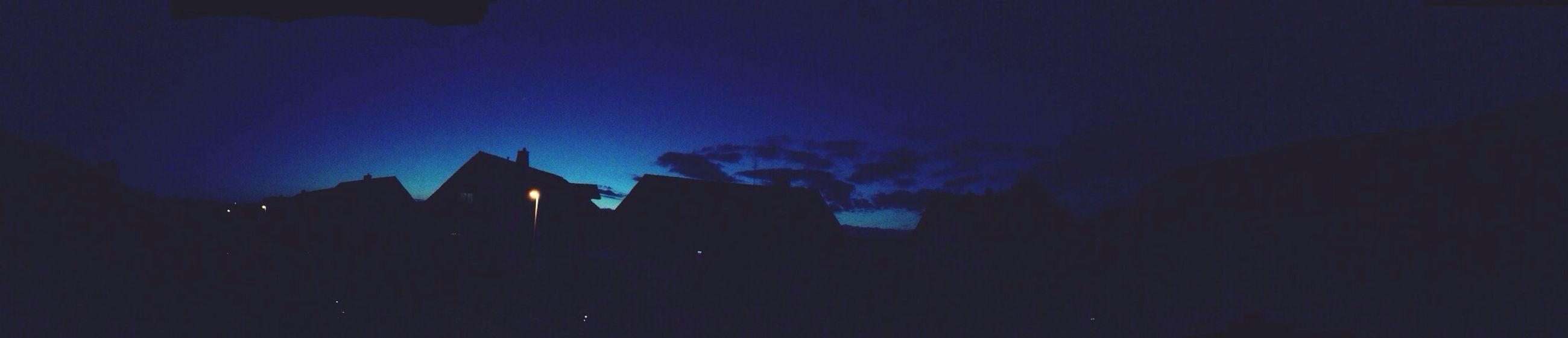 Taking Photos Photo Sunset