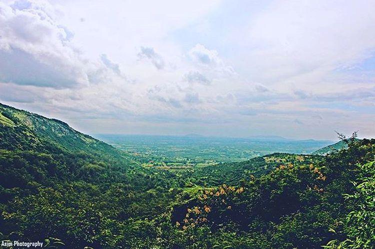 Landscape Asimphotography Phodus_competition Photographers_abode Nammabengaluru