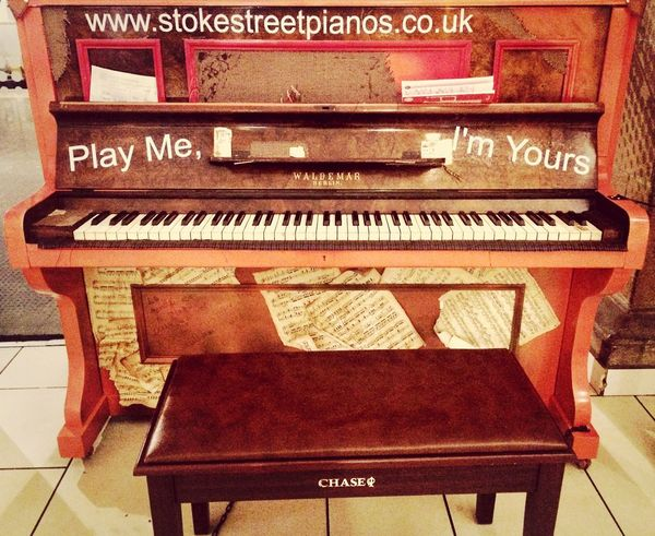 Music Piano Taking Photos Check This Out