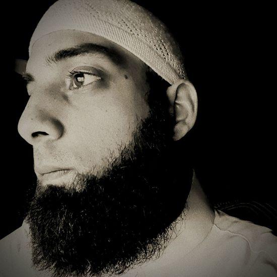 Ma shaa Allah Slaveofallah That's Me Islam Ummah Muslims Muslimsworldwide Erdal Mustafa ABUDUNYA