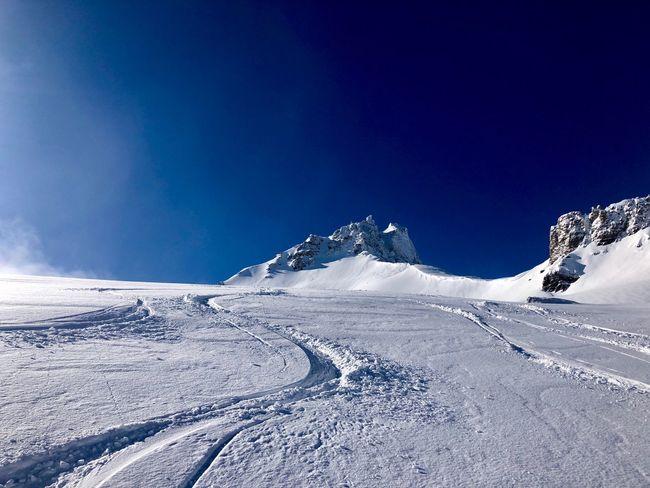 Powder Snow Swiss Alps Valais Valdanniviers Grimentz Zinal Snow Winter Nature Beauty In Nature Outdoors Mountain Landscape Go Higher The Great Outdoors - 2018 EyeEm Awards