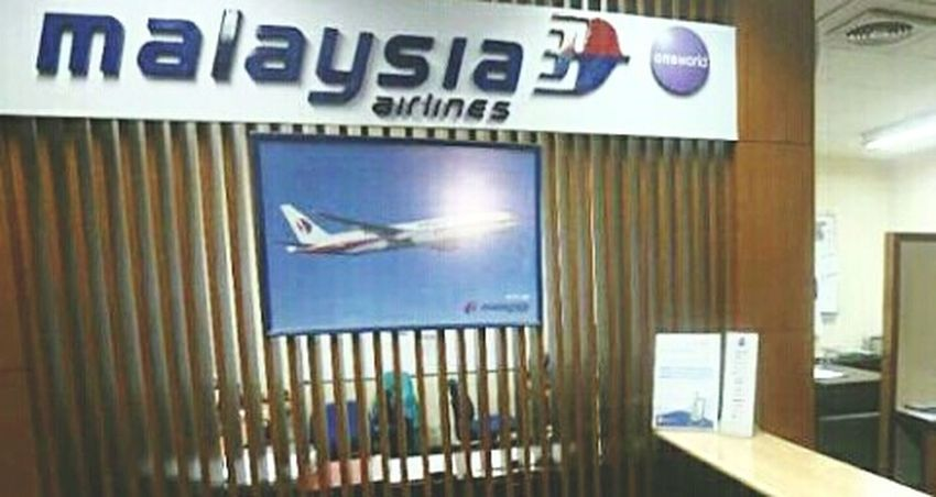 Malaysianphotographer Malaysia Malaysia Photography Nature Day Arrival Departure Board Airport Check-in Counter No People Information Sign City EyeEm Best Edits Indoors  Transportation