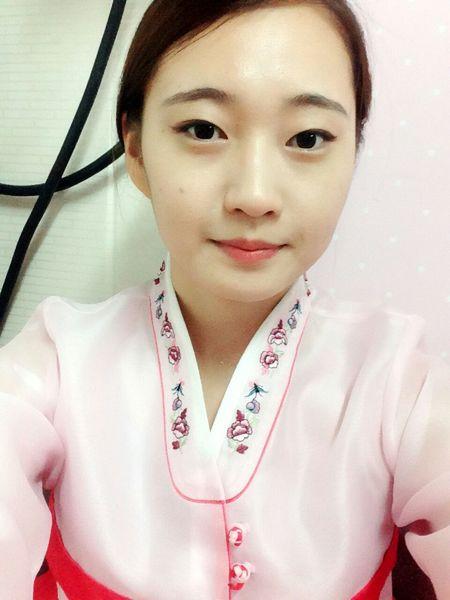 150922 Chuseok PartTimeJob with Jae