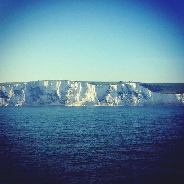 Water Port Dover