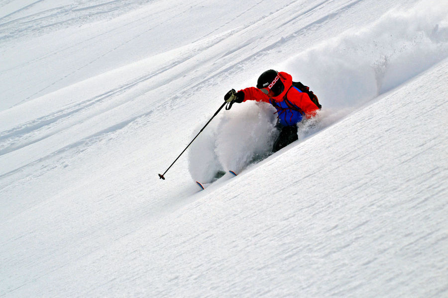Adventure Leisure Activity Outdoors Ski Holiday Skiing Snow Sport Winter Winter Sport