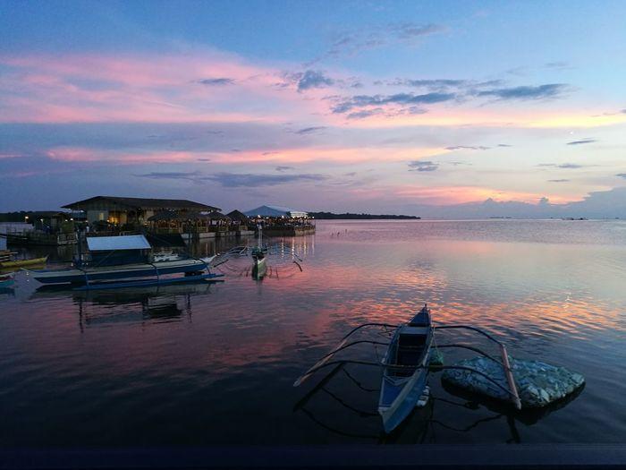 Natural Color No Filter, No Edit, Just Photography @cordova,cebu, Philippines