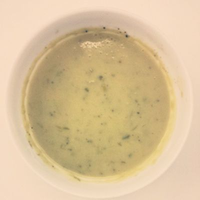 DAY 3 OF LENT | LUNCH | PiperPotatoAndLeakSoup CoventGardenSoupCompany Lent Nomeat NoRice NoBread HealthyLiving LyingToMyself