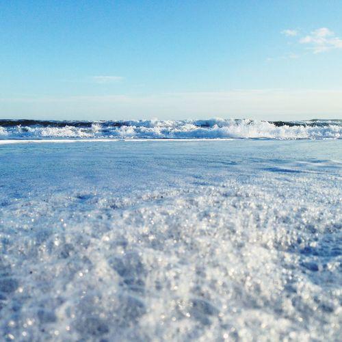 Волна тихого океана. Халатырский залив. Камчатка/ Pacific Ocean wave. Halatyrsky bay. Kamchatka peninsula Pacific_Ocean Kamchatka_peninsula Nature Wild Element Power