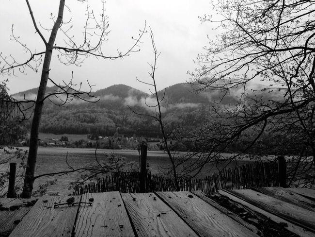 Fuschl am See Oesterreich