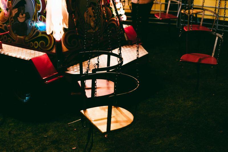 carousel Table No People Indoors  Night Beer 12daysofeyeem Xmas Christmas Market Christmas EyeEm Best Shots The Week On EyeEm