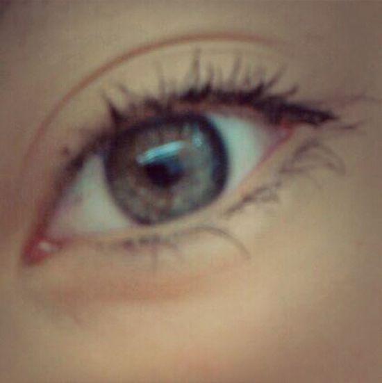 My Eyee