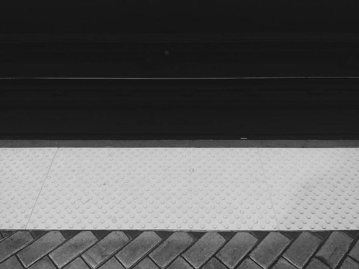Precision Bart Station Train Station Traintracks