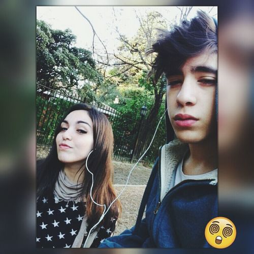 Como te quiero hermanito!! Smoke Weed Bff Afternoon