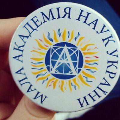 ман Киев