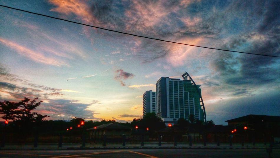 Zenith Hotel Kuantan VisitPahang