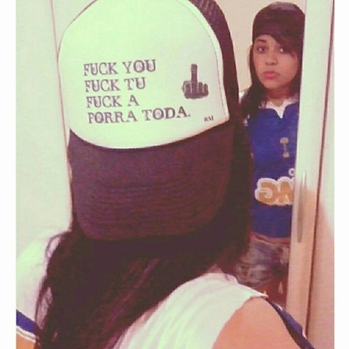 Olha o desespero, a CBF tá com medo do Cruzeiro! VergonhaCBF CBFComMedoDoCruzeiro CruzeiroNaBatalha Cruzeirosempre MaiorDeMinas FuckCBF FechadoComOCruzeiro