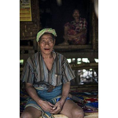 A portrait of a Sumbanese man Portrait Ontheroad Instagood Reportage documentary humaninterest photodocumentary photojournalism sumba indonesia photooftheday picoftheday photodocumentary culture everydayasia fujifilm_xseries fujifilm reportagespotlight