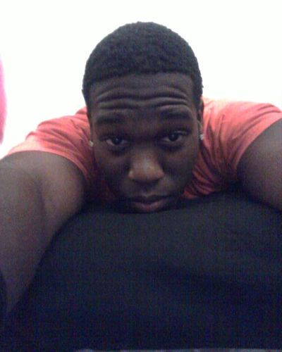 Boredem At Its Best