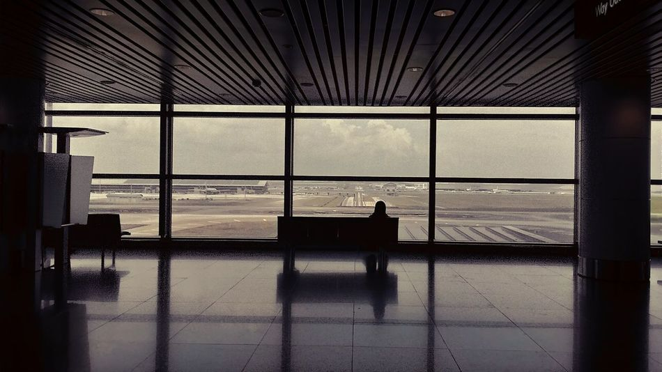 Asus Zenfone 4 Airport