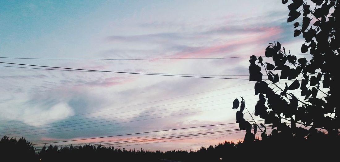"""""""Cierra los ojos e imagina que es un mal sueño, yo lo hago todo el tiempo"""" Chile Mirando El Cielo Cielo Y Nubes  Paz ✌ Relaxing Naturelovers Lomejooor♥♥ Nature Beautiful Sunset Invierno"""