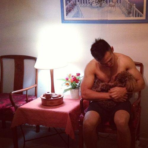 coco the little baby Steveplz Whyusokute