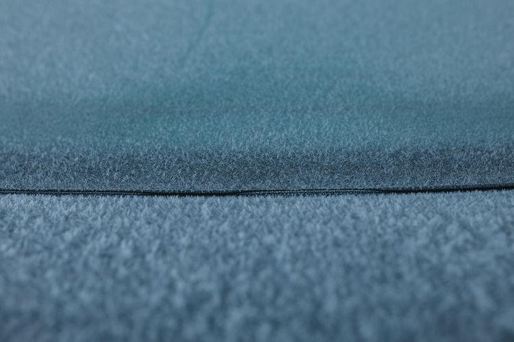 Full frame shot of flooring