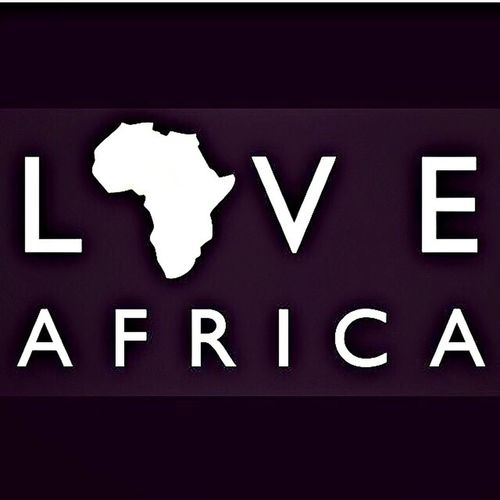The EyeEm Facebook Cover Challenge love Africa