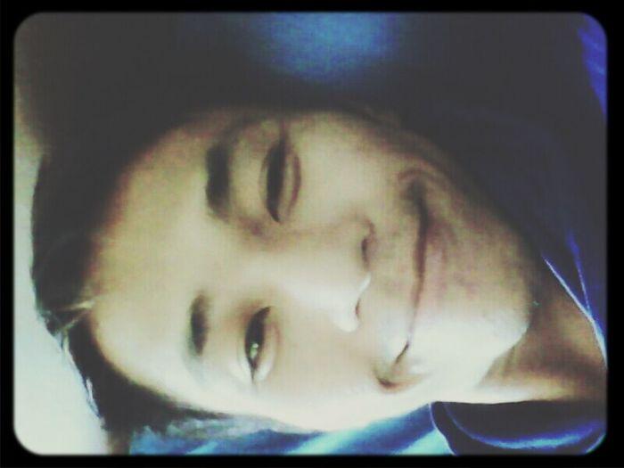 อยู่นี่แหละ;-) ;-) ;-) ♥♥♥♥ First Eyeem Photo