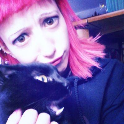 Meow Loveu