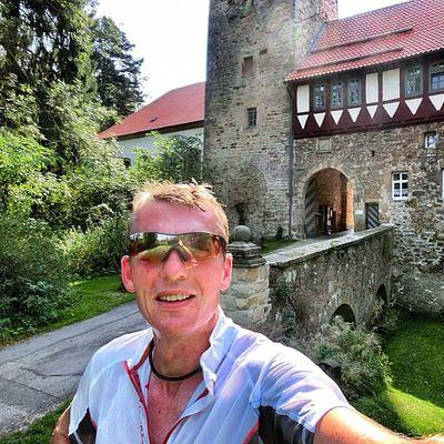 Sklblog Teamraidlight Sziols Xkross Wohldenburg