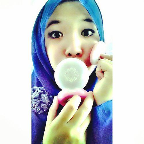 Etudehouse Blushon Playetude Etudehouseindo love bundar nice pink blue loveetudehouse korea instag instaphoto instagram nice