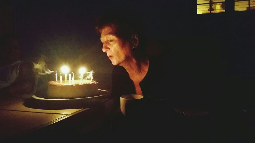 Capture The Moment Photos That Will Restore Your Faith In Humanity Snapshots Of Life Beauty Redefined Birthday Generations Irish Birthday Cake Glitch